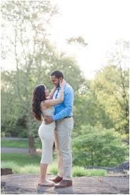 ny botanical garden engagement session bronx ny photo13