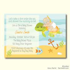 Jungle Theme Baby Shower Nursery Rhyme Quiz Game PrintableBeach Theme Baby Shower Games