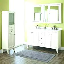 sage bathroom sage bathroom rugs sage bathroom rugs sage bathroom rugs medium size of green bathroom sage bathroom dark green bathroom rugs