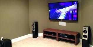 flat screen tv on wall wall mount flat screen flat screen the benefits of wall mounting