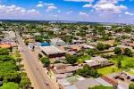 imagem de Itaqui Rio Grande do Sul n-9