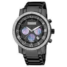 best mens diamond watch photos 2016 blue maize mens diamond watch