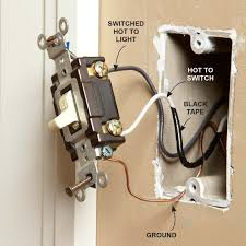 installing timer switch no ground wire luxury 377 best electrical images on of 70 lovely