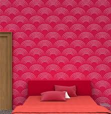 Small Picture 36 best Geometric wall painting images on Pinterest Geometric
