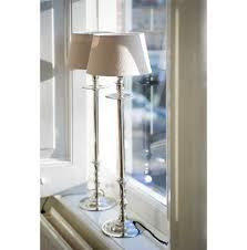Lamp Of Lampenkap Kopen Bekijk Het Aanbod Rivièra Maison