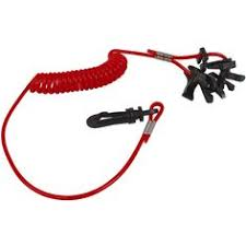 t h marine kill switch products and kill switch attwood kill switch keys lanyard