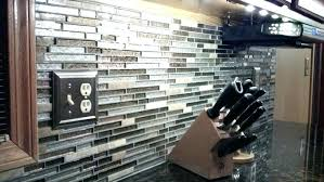 diy mosaic tile floor cutting to install a in kitchen ideas installing glass amazing casual simple diy mosaic tile