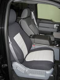 2016 f150 wet okole seat covers jpg