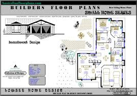 Small Picture Narrow House Plans Australia Arts