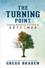 The Turning Point Creating Resilience In A Time Of Extremes