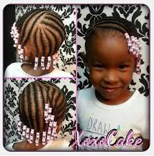 Hairstyles For Black Kids 55 Best The 24 Best Kids Styles Images On Pinterest Protective Hairstyles