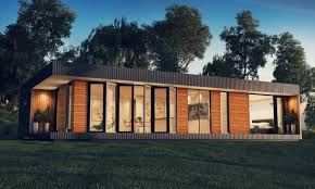 Modular Transportable Homes prefab transportable modular homes australia