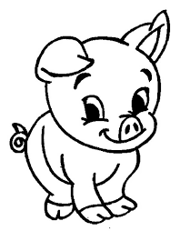 Small Picture cartoon baby monkey coloring pages Enjoy Coloring monkey