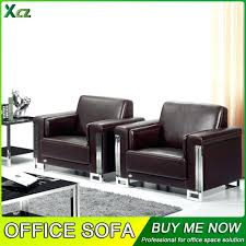 Office Ideas interesting office sofa set galleries Office Sofa