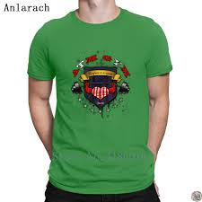 Atm Gyms Tshirts Building Streetwear Top Quality Spring Autumn T Shirt For Men Creative Letter Branded Anlarach Euro Size Make A Tee Shirt Funniest T