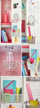 five below room decor elegant 5 below locker chandelier best 25 diy locker decor ideas for