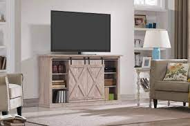 The best way to find game room ideas is to take a cue from your favorite activities and the things you do for fun. Best Entertainment Centers 2020 Top Tv Stands To Organize Your Home Rolling Stone