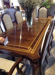 top 10 furniture brands. Most Expensive Furniture Brand In The World Top 10 Brands S