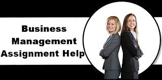 business management assignment help sydney % off business management assignment help