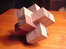 japanese furniture plans. 31 Free 3D Puzzle Plans For Woodworkers: Burrs, Japanese Boxes, Tangrams And MORE Furniture