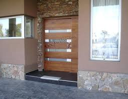 contemporary front doors fabulous modern with a brand new door on glass uk