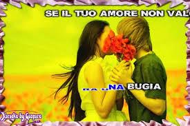 Aleandro Baldi e Francesca Alotta - Non amarmi (karaoke) - Video Dailymotion
