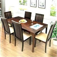 6 seat dining room table 6 seat dining room table 6 seat kitchen table 6 seat