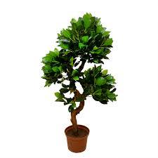 Опоры для <b>растений</b> - Агрономоff