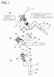 Polaris scrambler wiring diagram sportsman electrical 90 predator
