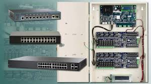istar ultra ethernet connectivity issue and resolution istar categories istar controllers istar ultra ethernet connectivity issue and resolution