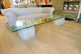 extraordinary marble base glass top coffee table cfee cfee glass top coffee table