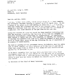 application letter body application letter for rd mate home page