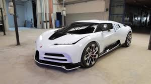 Bugatti currently has total of 1 car models in india. Bugatti Centodieci Wikipedia