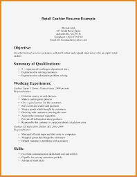 Resume Example Objective Vet Tech Resume Objective Examples Resume Resume
