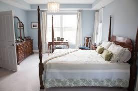 burlington bedrooms. Custom South Burlington Home Bedroom Bedrooms