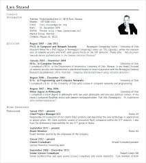 New Teacher Resume Template Best Science Teacher Resume Samples Elementary School Teacher Resume