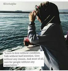 69052855 Inshallah But Dont Lose Prayers It Mïπ Islamic Love