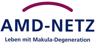 altersabhängige Makuladegeneration (AMD): Informationen und Hilfe ...