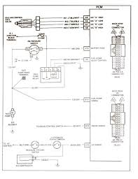 precise fuel pump wiring diagram precise image 1999 chevy silverado fuel pump wiring diagram at the pump 1999 on precise fuel pump wiring