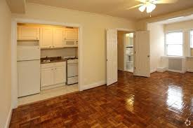 One Bedroom Apartments Dc Metro Area Micro Contemporary Apartment With  Regard To The Rentals C .