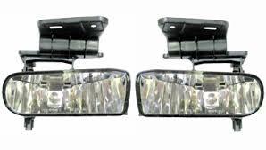similiar manual for 2000 chevy silverado lights keywords 2000 chevy silverado fog light wiring diagram additionally fog light · chevy tahoe 2000 2006 smoked headlights and bumper lights fog