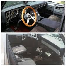 Alex Jenning's 1985 Chevy C10 | LMC Truck Life