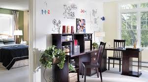 home office whiteboard. home office wall whiteboard o