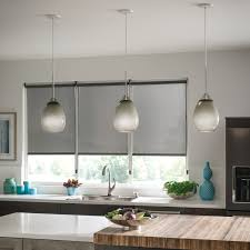How to Choose Pendant Lights for a Kitchen Island | Design ...