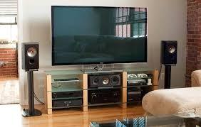 home theater tv stand. home cinema av hifi entrainment centre furniture rack unit media tv stand theater tv d