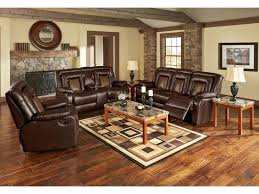 american furniture warehouse rugs inspiration furniture warehouse rugs american furniture warehouse outdoor rugs