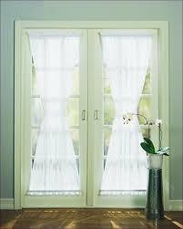 furniture curtains black sheer curtain panels girls 144 inch long curtain panels