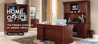 jacksonville furniture sauder furniture store the furniture co