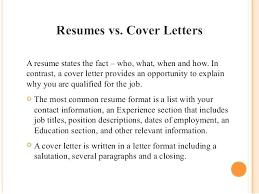 Google Doc Cover Letter Template Cover Letter Template Google Best