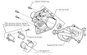 1999 Mercury Grand Marquis Engine Diagram